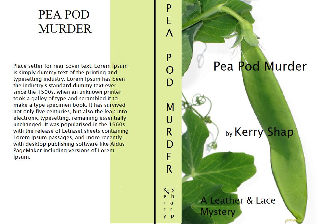 Pea_POd_Full_cover