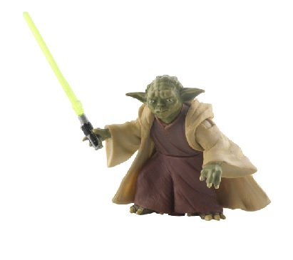 Yoda Small Depositphotos_62831863_m-2015