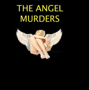KERRYS_ANGEL_COVER