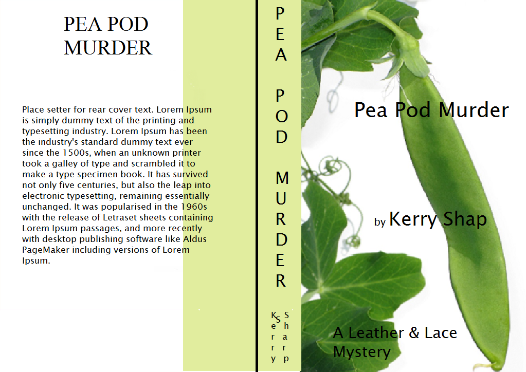 Pea_POd_Full_cover